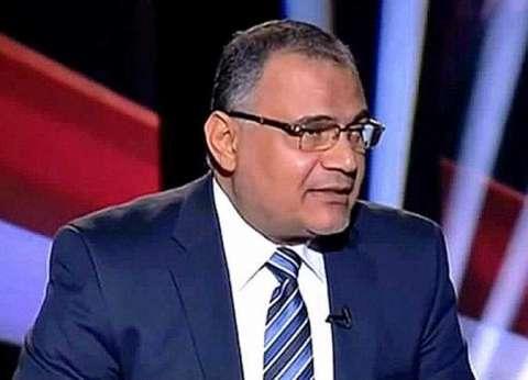 """سعد الهلالي للبسطاء: """"أصحاب الخطاب الديني مش هنيفعوكم يوم القيامة"""""""
