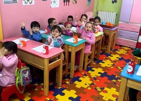 محافظ قنا يقرر زيادة الحد الأقصى لتلاميذ رياض الأطفال لـ10%