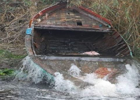 بعد 3 أيام: العثور على مركب الصيد الغارق فى خليج السويس.. وأهالى المفقودين: «عاوزين ولادنا»