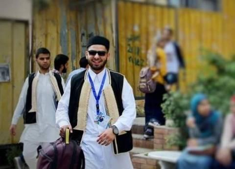 الليبيون فى مصر: الحنين للوطن لا ينتهى.. ونشعر بالامتنان لحمايتنا