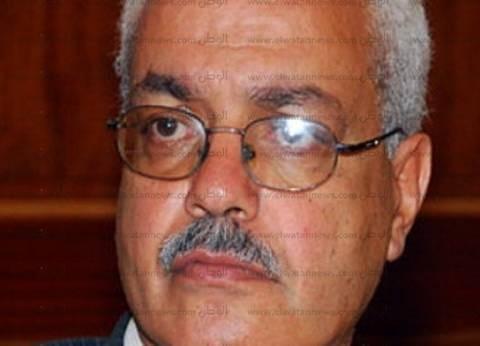 كمال زاخر: مطالب تعديل الدستور هدفها النيل من الرئيس وثورة 30 يونيو