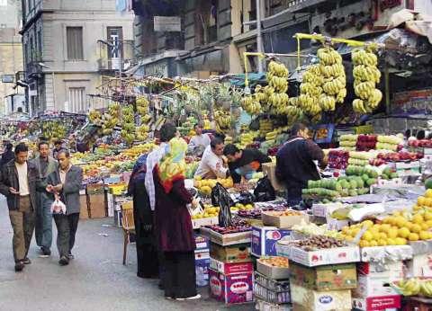 قانون حماية المستهلك الجديد: «الزبون دايماً على حق».. وإلغاء عبارة «البضاعة المبيعة لا تُستبدل ولا تُرد»