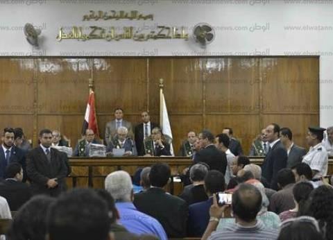 """قانونيون عن بطلان اتفاقية """"تيران وصنافير"""": أعمال السيادة ليست من اختصاص """"الإداري"""""""