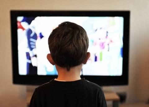 بالفيديو| ابتكار اختبار بصري جديد يرصد مرض التوحد في ثوان
