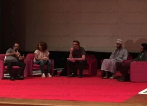 مهرجان الأفلام التسجيلية بالإسماعيلية يقيم ندوة لمناقشة 3 أفلام مختلفة