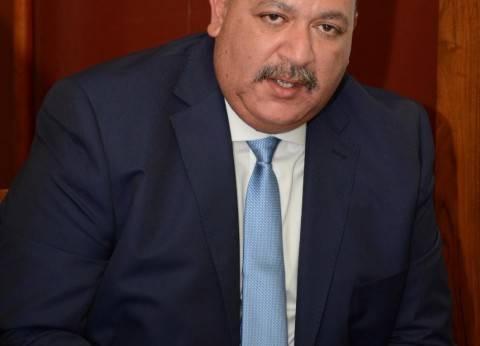"""""""الجمعية المصرية المغربية"""" تنظم رحلة عمل إلى المغرب أكتوبر المقبل"""