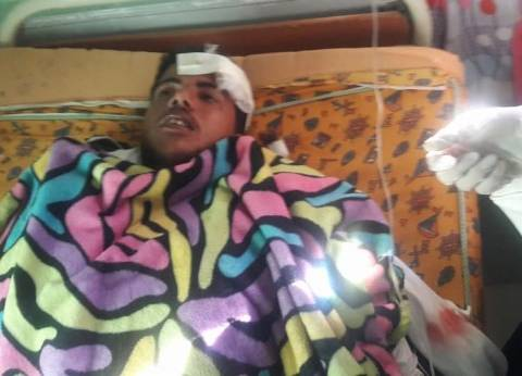 """عضو بـ""""مجلس المحامين"""": استهداف مسجد الروضة يظهر الوجه القبيح للإرهاب"""