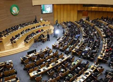"""""""البحوث الزراعية"""" بالاتحاد الإفريقي: القارة قادرة على إطعام العالم كله"""