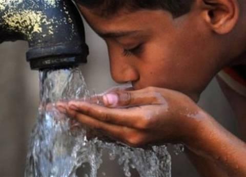 لحل أزمات العطش والجفاف.. اختراع آله تحول البول إلى مياه صالحة للشرب