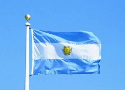 العثور على 8 قنابل مولوتوف قرب مظاهرات مناهضة لقمة الـ20 بالأرجنتين