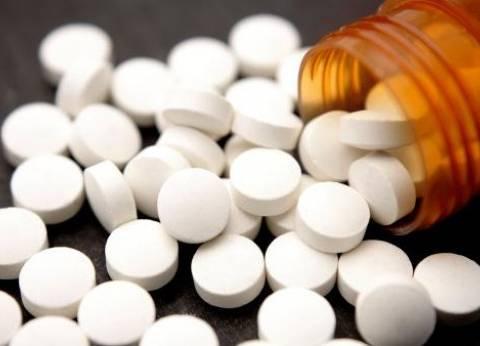 """دراسة: تناول """"الأسبرين"""" يقي من سرطان القولون والأزمات القلبية"""