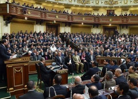 """برلماني يطالب بتحقيق العدالة الناجزة في حادثي """"طنطا والإسكندرية"""""""