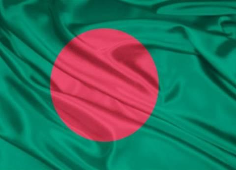 رئيس قضاة بنجلاديش يعرب عن قلقه تجاه استقلال القضاء في بلاده