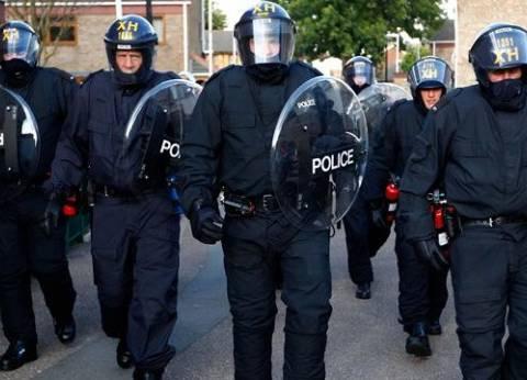 عاجل| شرطة ألمانيا تطارد مطلق أو مطلقي النار في ميونيخ