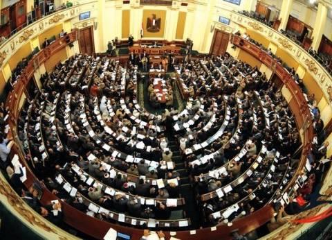خبراء: تصاعد موجة الاستقالات دليل على ضعف الحياة الحزبية في مصر