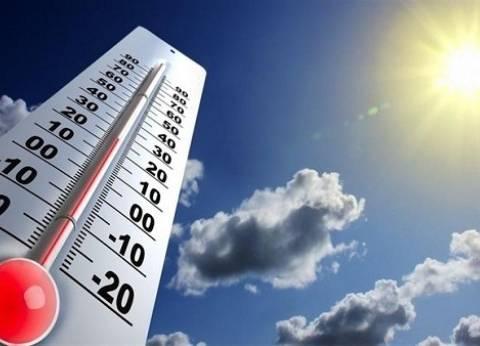 تعرف على درجات الحرارة المتوقعة ثاني أيام رمضان بمختلف المحافظات