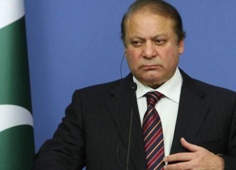 """مسؤول باكستاني"""": """"الهند"""" تضع شروط غير مقبولة بشأن الحوار مع""""إسلام آباد"""""""