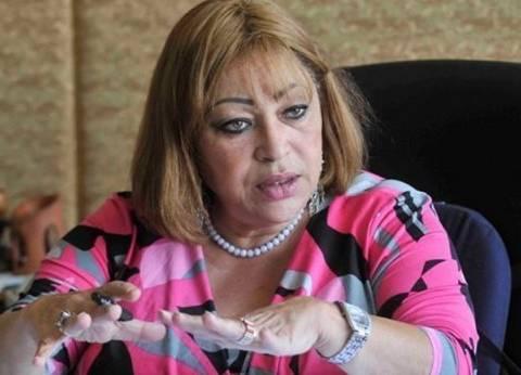 منى عمر: أزمات السودان الداخلية سبب هجوم البشير على مصر