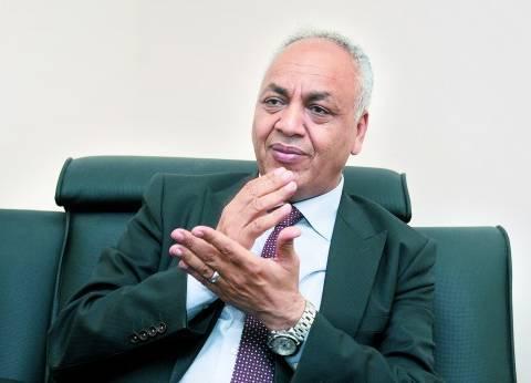 """غدا.. البطل أحمد إدريس النوبي صاحب شفرة حرب أكتوبر في """"حقائق وأسرار"""""""