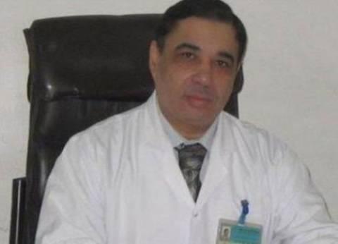 """""""الصحة"""": ارتفاع حالات الوفاة بين الحجاج المصريين إلى 52"""