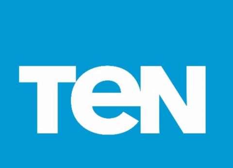 """إدارة """"TeN"""" تكرم فريق القناة المشارك في تغطية """"منتدى شباب العالم"""""""