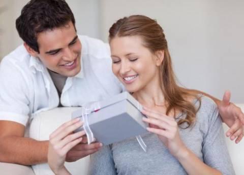 الإفتاء للزوجات: أنتن باب الاستمتاع الحلال فلا تغلقنه في وجه أزواجكن