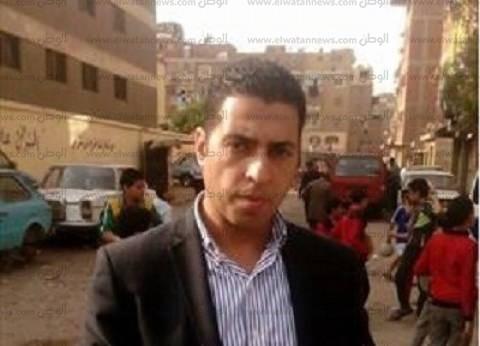 """مرشح الوفد في عين شمس يحرر محضرا ضد منافسه بسبب """"الاعتداء عليه"""""""