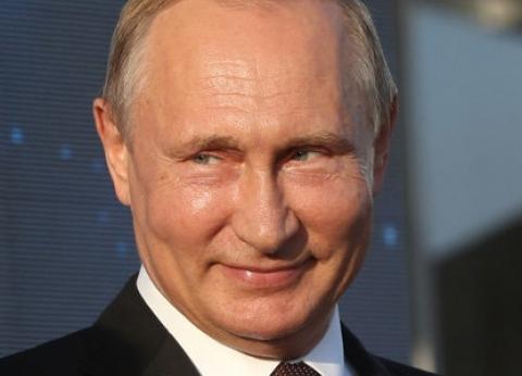 عاجل  روسيا تطالب بتحقيق أممي حول قصف التحالف الدولي لـquotدير الزورquot