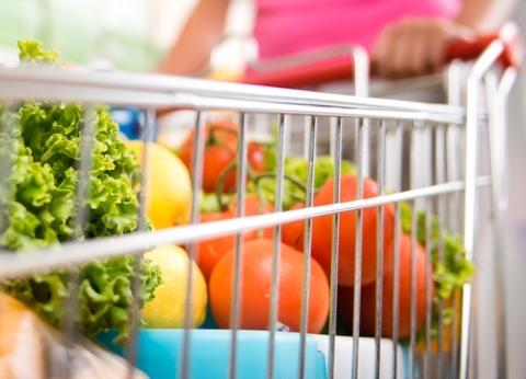 أسعار الخضروات اليوم الثلاثاء 5-11-2019 في مصر