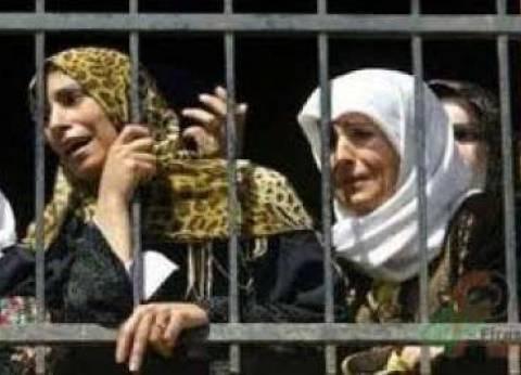 نادي الأسير يتعرف على هوية الفتاة الفلسطينية التي اعتقلها الاحتلال صباح اليوم