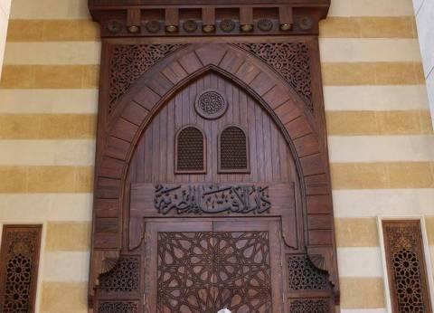 """""""الإفتاء"""" تطالب أئمة المساجد بتوعية المصليين بـ""""فقه الصلاة"""""""