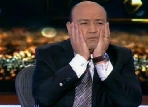 """عمرو أديب يسخر من منتقدي معاملة """"عشماوي"""": """"عاوزينا نجبله كنتاكي يعني"""""""
