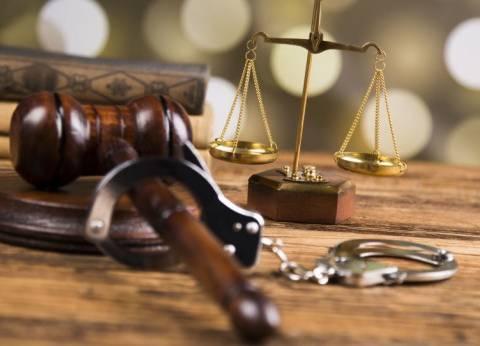 """8 يوليو.. إعادة محاكمة 16 متهما في قضية """"التمويل الأجنبي"""""""
