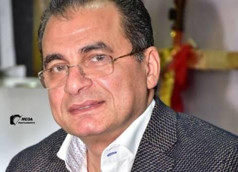 غدا.. مسرح مصر يبدأ بروفاته استعدادا لعيد الأضحى