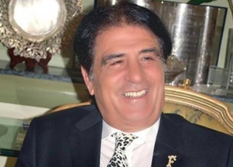 برلماني: مصر عادت لخدمة القضايا العربية والإسلامية بفضل السيسي