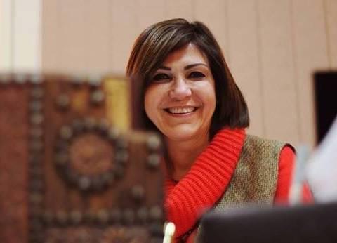 """الثلاثاء المقبل.. ندوة """"الإصلاح الإداري في مصر"""" بـ""""آداب عين شمس"""""""