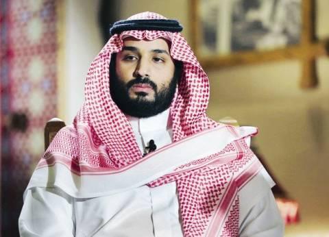 السودان يتحدث عن وساطة غير معلنة لمحمد بن سلمان لرفع العقوبات الأمريكية