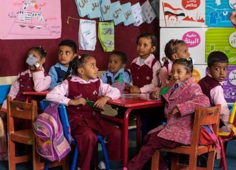 وزيرة التضامن: 150 حضانة منزلية بالقاهرة وأسوان خلال أيام