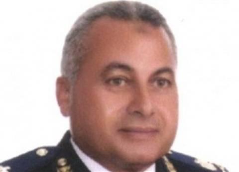 بعد تكريم اسمه في عيد الشرطة.. واقعة استشهاد اللواء خالد كمال