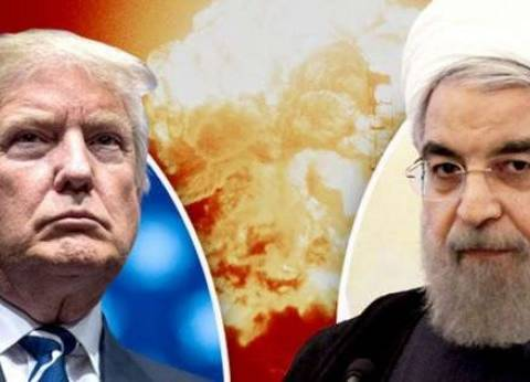 هل تستطيع إيران الإفلات من عقوبات ترامب الجديدة؟