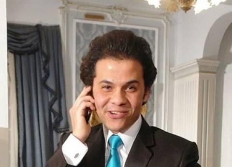 """""""شرم الشيخ الدولي للمسرح"""" يدين """"حادث العريش"""": عمل خسيس"""