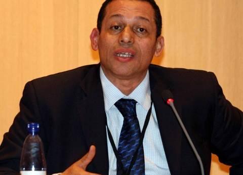 أستاذ قانون دولي: رفض قبرص طلب لجوء خاطف الطائرة المصرية خطوة لتسليمه إلى القاهرة