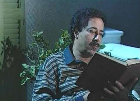 """""""تابوت سيدي جابر"""".. هل يتحقق سيناريو مسلسل حلم الجنوبي بالإسكندرية؟"""