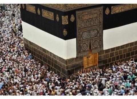 لأول مرة في تاريخ الحج الأردني.. مسير القوافل صوب مكة مباشرة