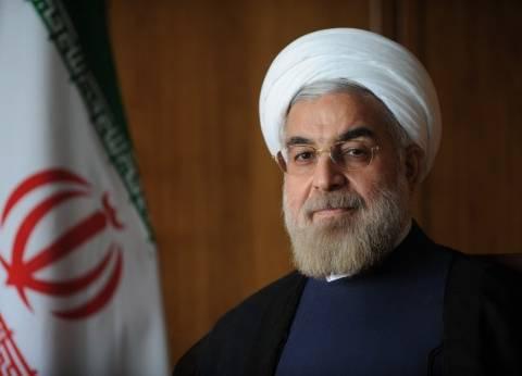 """خبير بالشأن الإيراني: """"روحاني"""" لا يحمل الحلول لشعبه والرئيس منصب شرفي"""