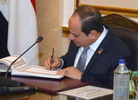 عاجل| السيسي يلتقي العاهل الأردني بمقر الأمم المتحدة