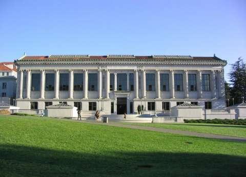 الشرطة الأمريكية: مقتل شخص وانتحار آخر في إطلاق نار داخل جامعة كاليفورنيا