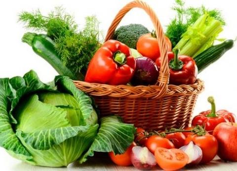 أسعار الخضروات اليوم الإثنين 10-6-2019 في مصر