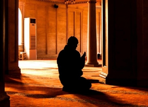 مواقيت الصلاة اليوم الخميس 14-3-2019 في مصر