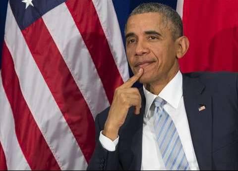 """الولايات المتحدة في """"موقف محرج"""" بعد اندلاع الأزمة بين السعودية وإيران"""